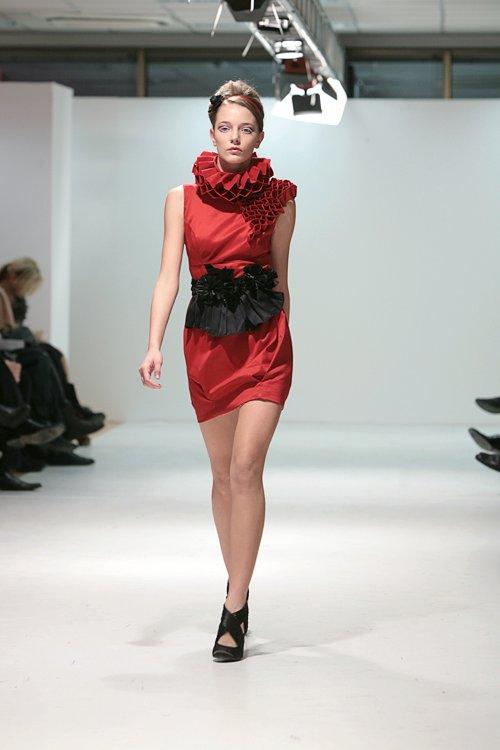 elena3 Novi član modne scene na Balkanu: FWSK (Fashion Weekend Skoplje)