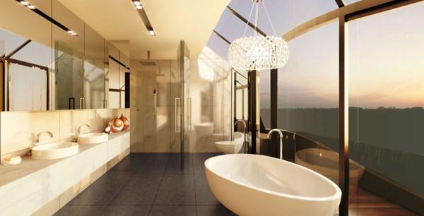 eliza apartments design interior 4 800x408 Eliza apartmani u Sidneju