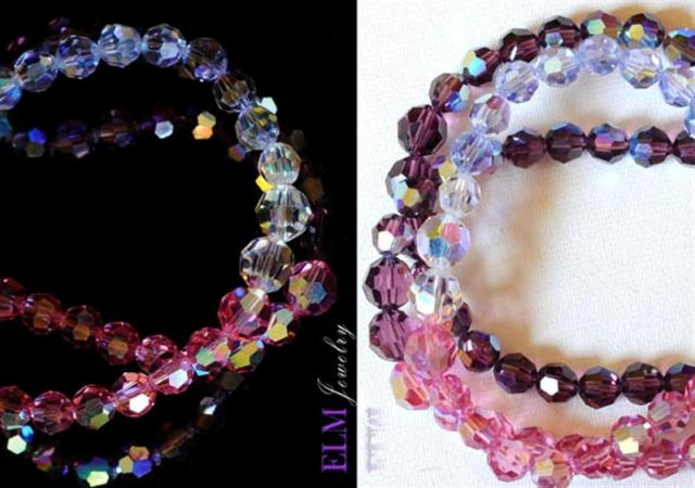 016 medium Wannabe intervju: ELM Jewelry
