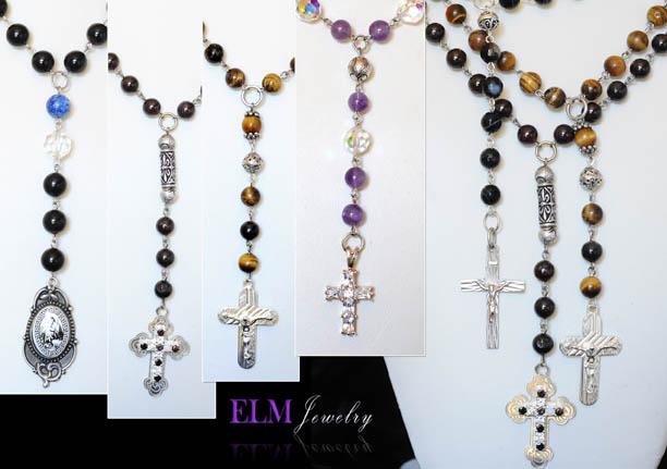 028 Wannabe intervju: ELM Jewelry