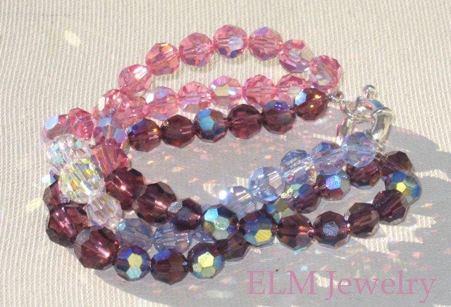 204580 209981289027940 100000482117363 835285 1092972 o Wannabe intervju: ELM Jewelry