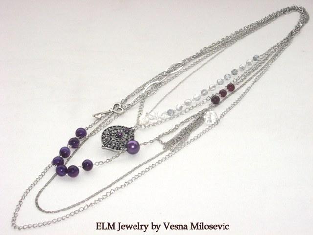 picture 1200 Wannabe intervju: ELM Jewelry