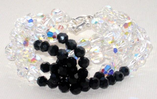 picture 573 Wannabe intervju: ELM Jewelry