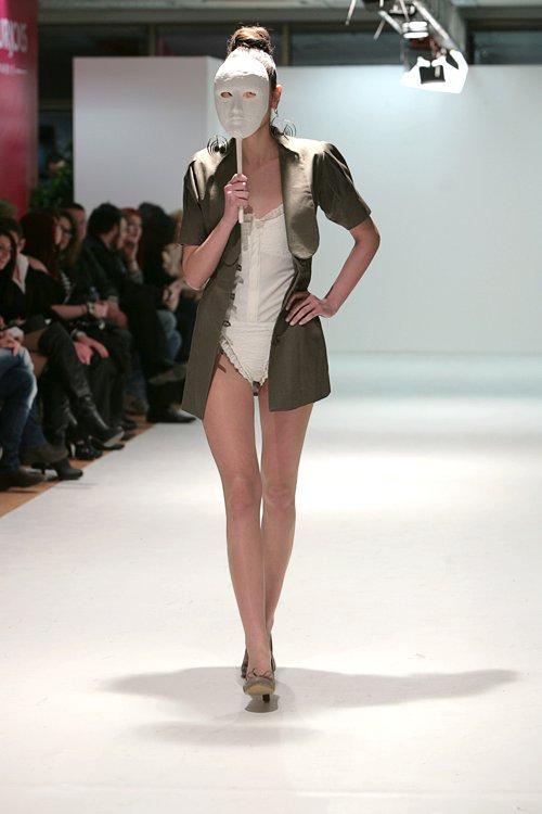191750 151987078197075 100001573507063 338202 1499348 o Novi član modne scene na Balkanu: FWSK (Fashion Weekend Skoplje)