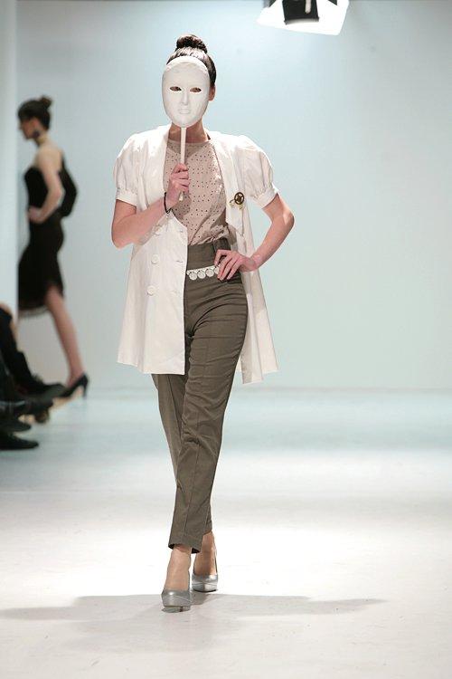 193937 151984818197301 100001573507063 338184 3527091 o Novi član modne scene na Balkanu: FWSK (Fashion Weekend Skoplje)
