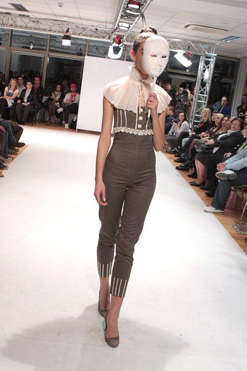 194097 151984494864000 100001573507063 338170 6963791 o Novi član modne scene na Balkanu: FWSK (Fashion Weekend Skoplje)