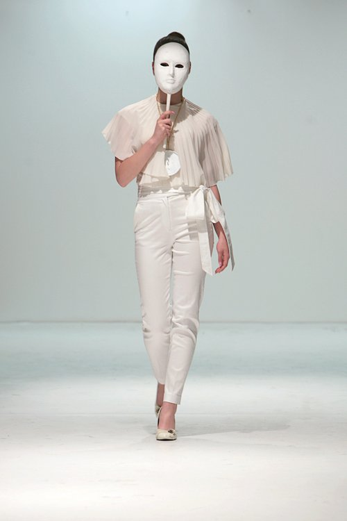 201546 151984734863976 100001573507063 338180 439032 o Novi član modne scene na Balkanu: FWSK (Fashion Weekend Skoplje)