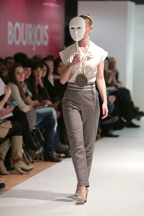 204241 151984948197288 100001573507063 338191 7823618 o Novi član modne scene na Balkanu: FWSK (Fashion Weekend Skoplje)