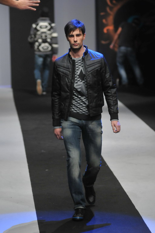 djt 5427 Belgrade Fashion Week: Dan 5