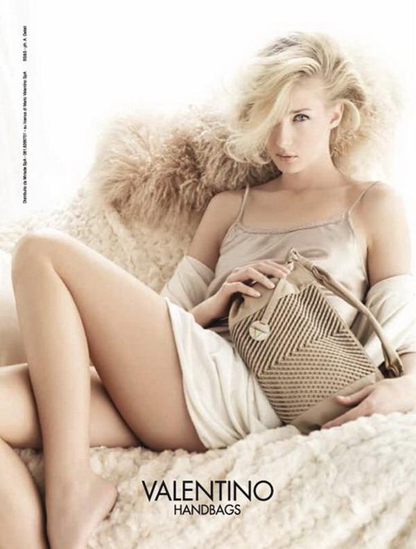 galerija eva1 La Moda Italiana: Bellissime