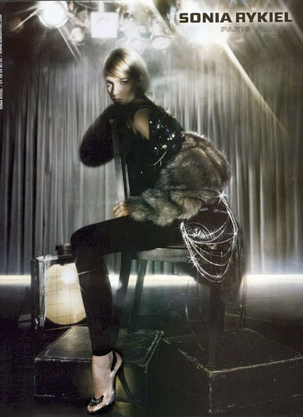 galerija eva5 La Moda Italiana: Bellissime