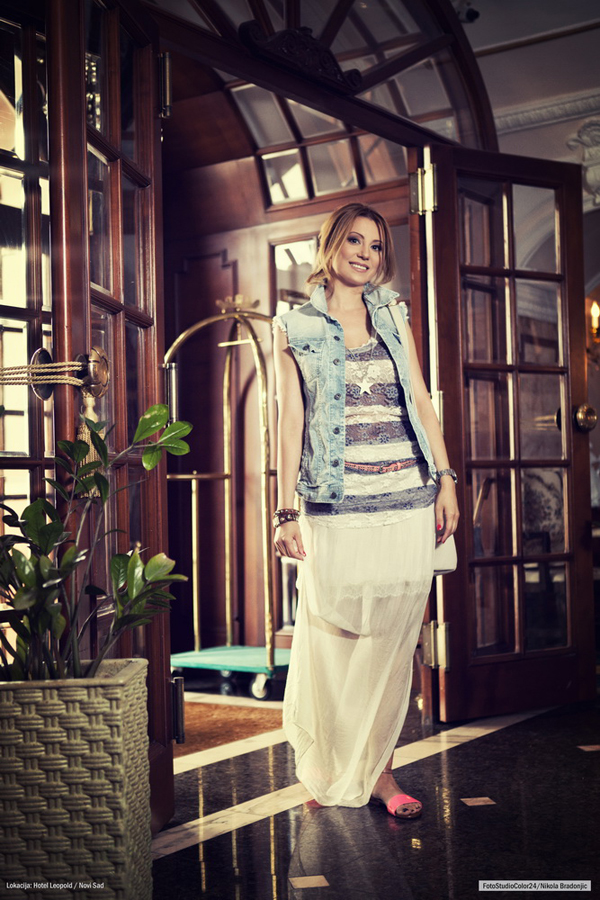img 2649 copy resize Fashion House modni predlozi: Za sunčane dane sa stilom