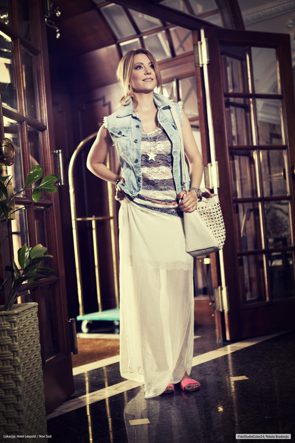 img 2655 copy resize Fashion House modni predlozi: Za sunčane dane sa stilom