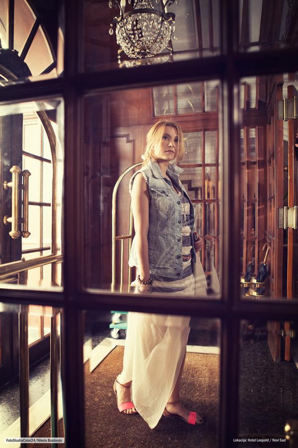 img 2659 copy resize Fashion House modni predlozi: Za sunčane dane sa stilom
