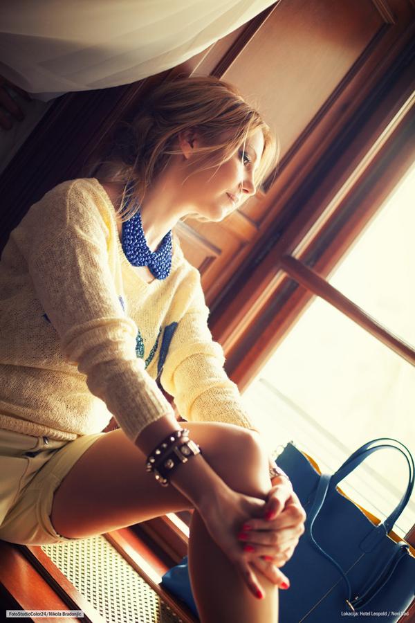 img 2714 copy resize Fashion House modni predlozi: Za sunčane dane sa stilom
