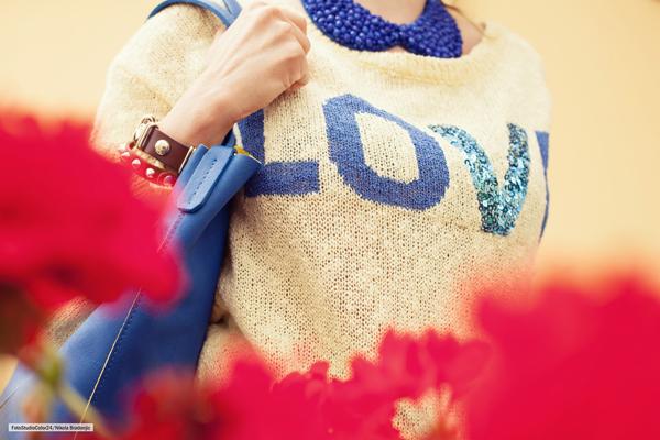 img 2734 copy resize Fashion House modni predlozi: Za sunčane dane sa stilom