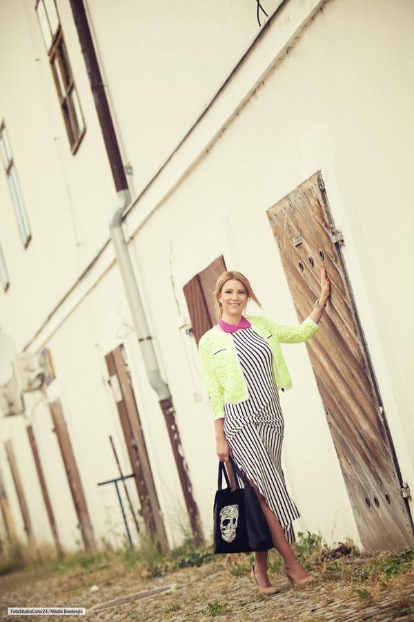 img 2805 copy resize Fashion House modni predlozi: Za sunčane dane sa stilom
