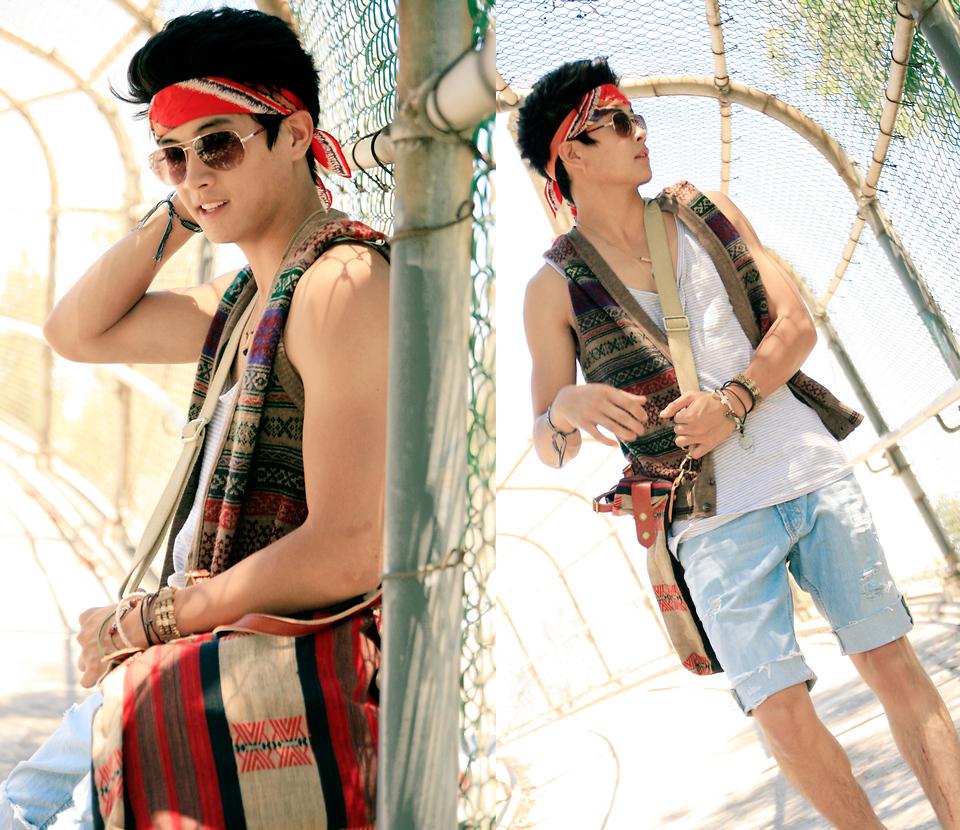 fm1 Fashion moMENts: Fashion bloggers
