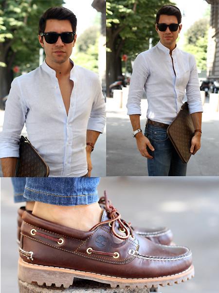 fm6 Fashion moMENts: Fashion bloggers