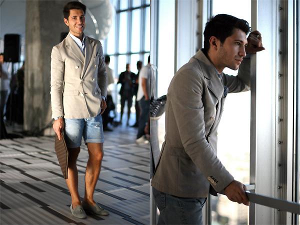 fm7 Fashion moMENts: Fashion bloggers