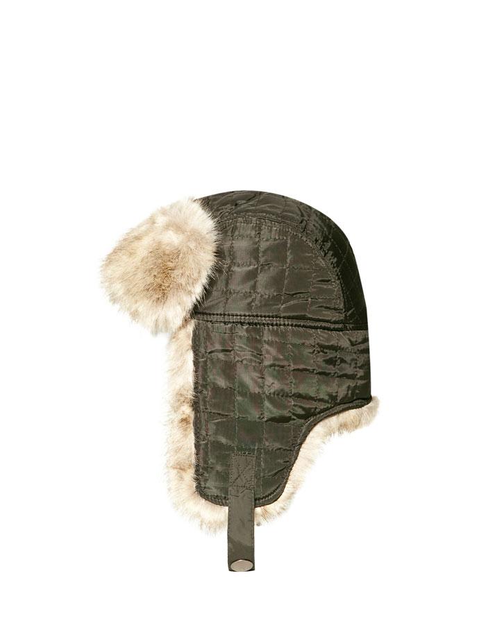 k2 Fashion moMENts: Topli detalji