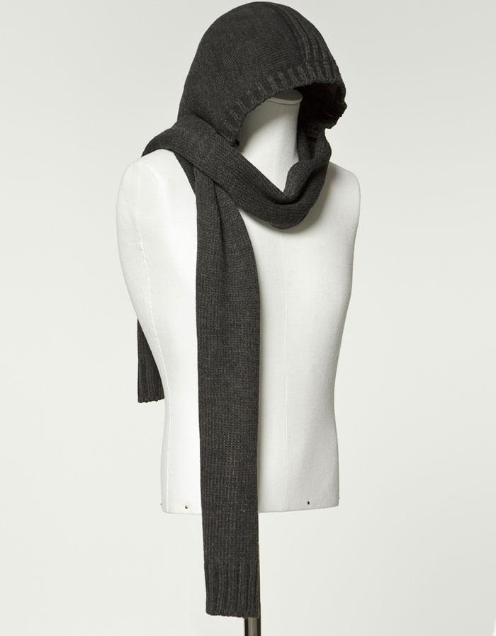 sal3 Fashion moMENts: Topli detalji