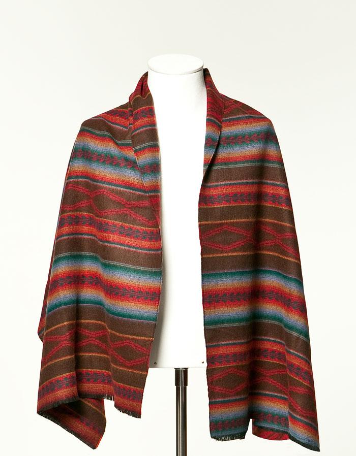 sal5 Fashion moMENts: Topli detalji