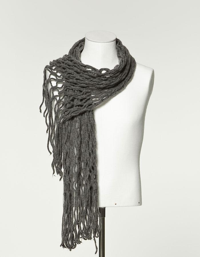 sal7 Fashion moMENts: Topli detalji