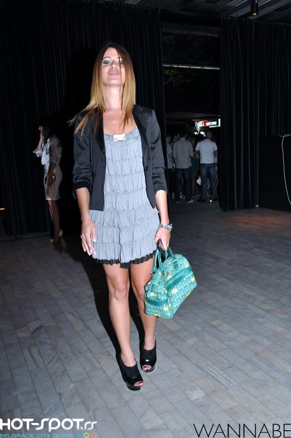 dsc 0006 Fashion Night Out: Beograd, moda i stil