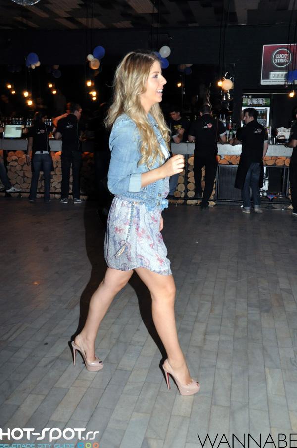 dsc 0012 Fashion Night Out: Beograd, moda i stil
