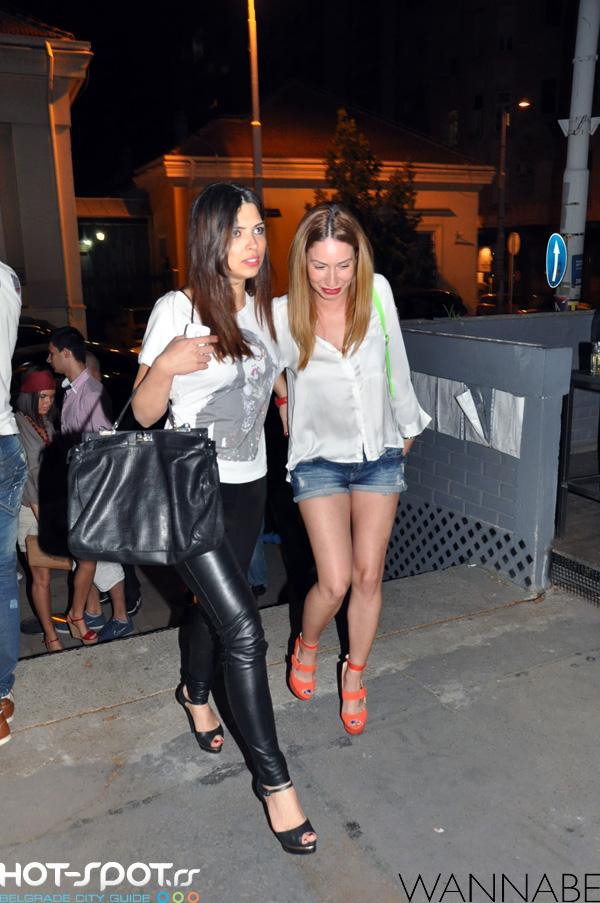 dsc 0182 Fashion Night Out: Beograd, moda i stil