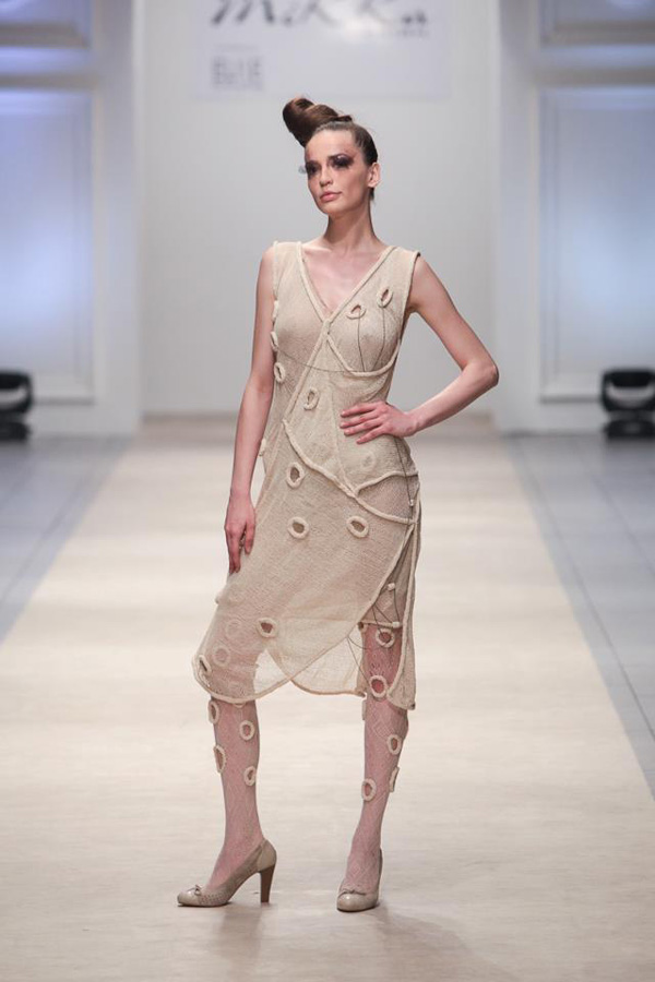 mikka design 1 Fashion Week Skoplje: Elena Luka, Hard to Explain, Irina Tosheva i Tijana i Mila Popović
