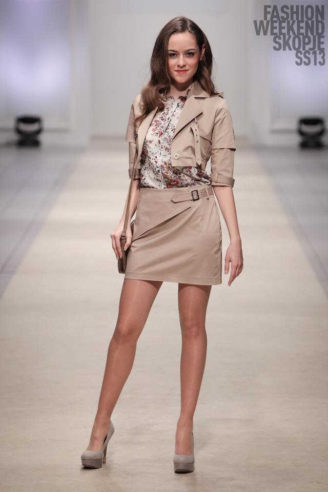 viba teks 3 Fashion Week Skoplje: Elena Spasovska, Viba Teks i Duma