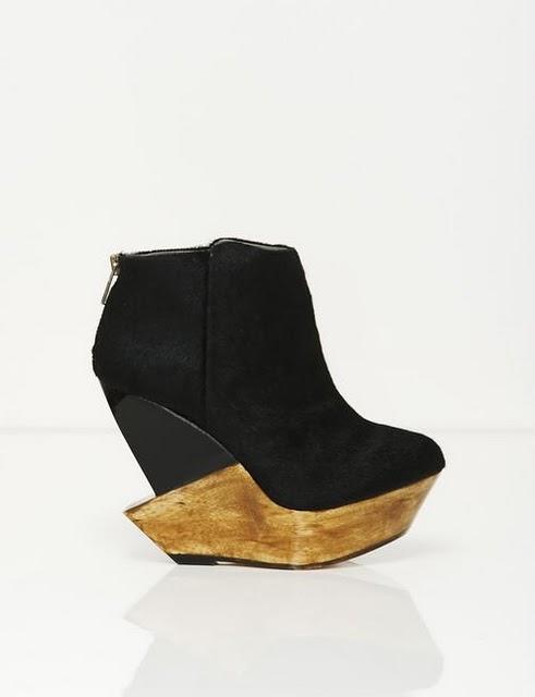 6a00e5508e95a988330115705c714f970c 500wi FINSK shoes
