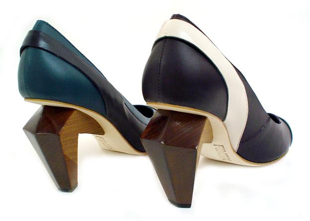 lowres jl stratum FINSK shoes