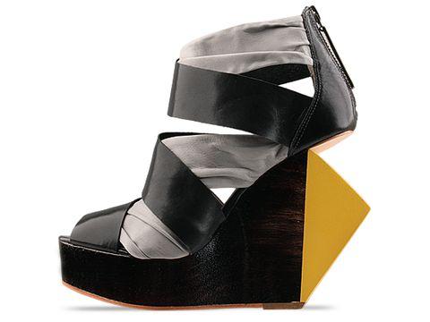 shoeporn3finsk shoes 252 106 black 010603 FINSK shoes