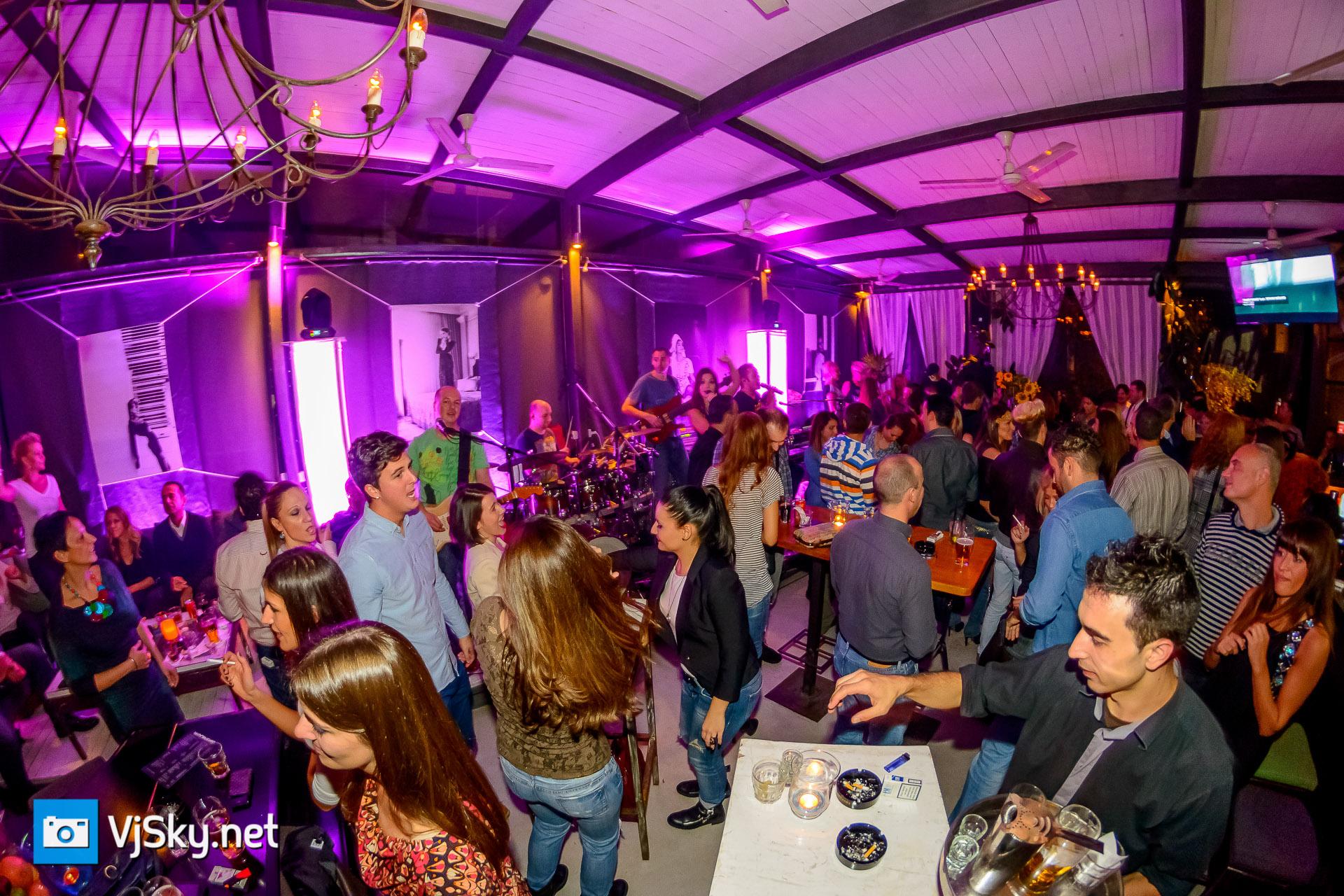 vjsky net informbiro winter lounge otvaranje sezone 22 10 2014 012 Foto izveštaj: Otvaranje nove sezone u Informbirou