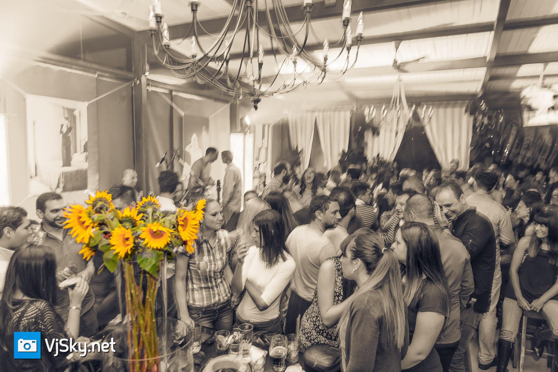 vjsky net informbiro winter lounge otvaranje sezone 22 10 2014 034 Foto izveštaj: Otvaranje nove sezone u Informbirou
