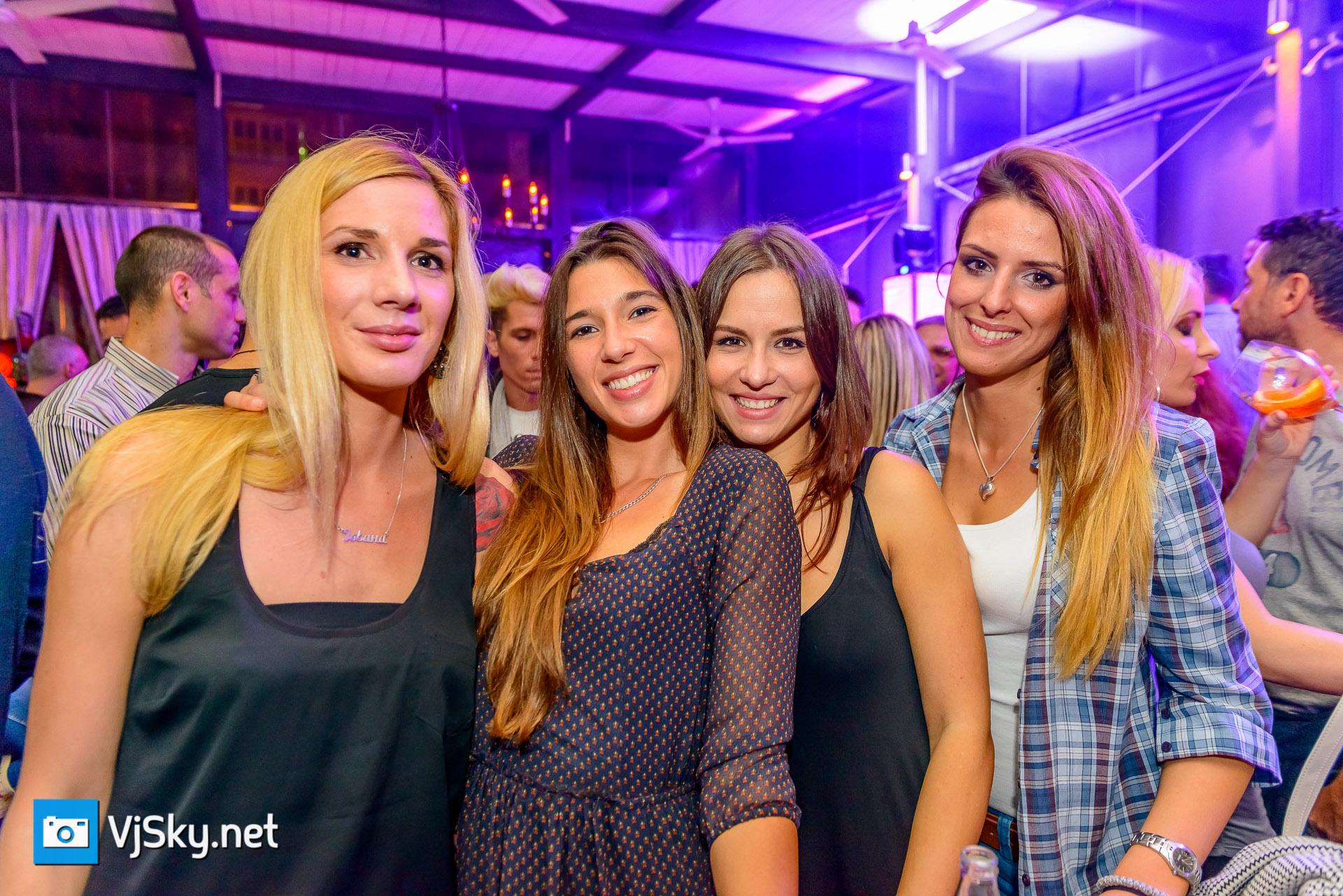 vjsky net informbiro winter lounge otvaranje sezone 22 10 2014 035 Foto izveštaj: Otvaranje nove sezone u Informbirou