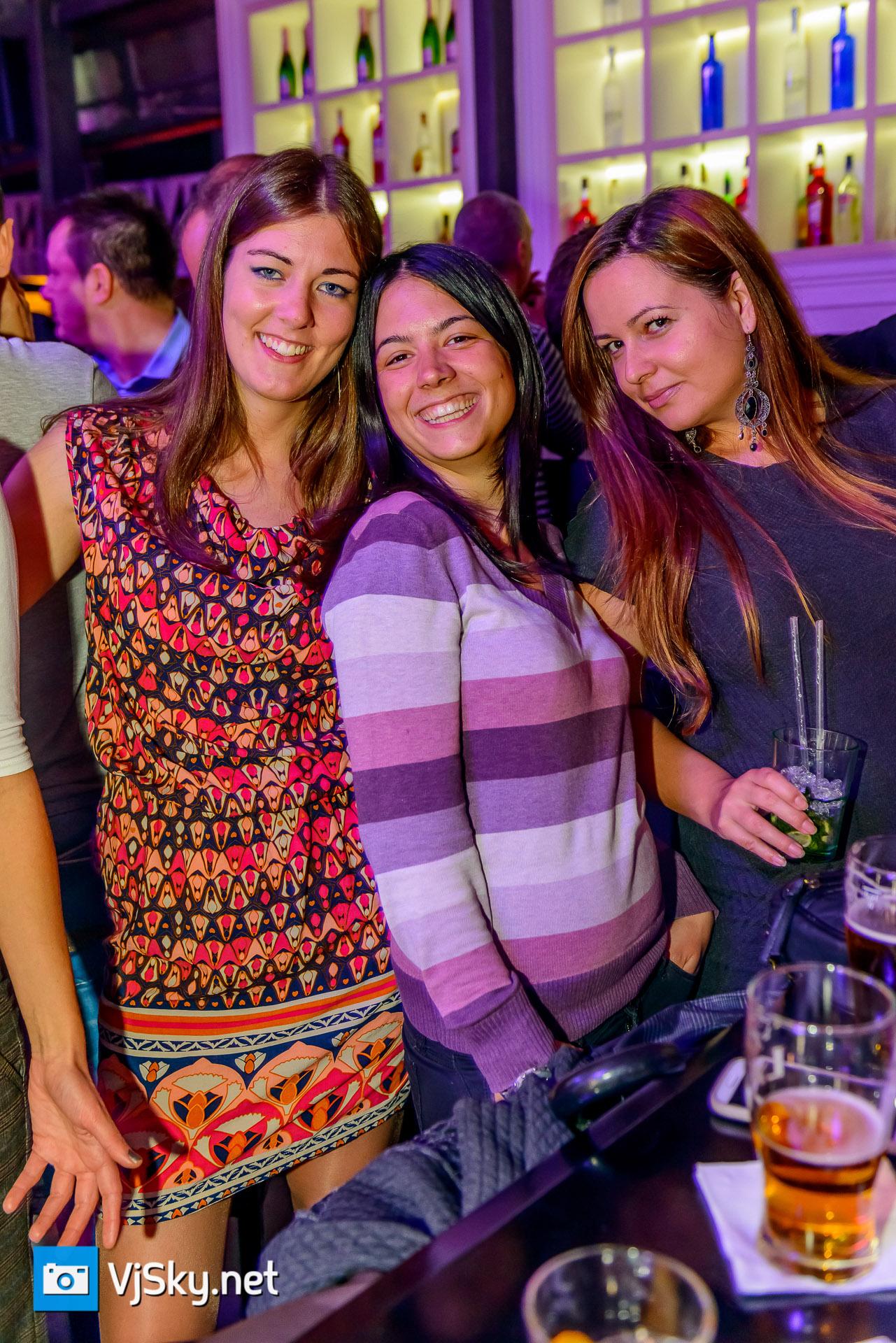 vjsky net informbiro winter lounge otvaranje sezone 22 10 2014 044 Foto izveštaj: Otvaranje nove sezone u Informbirou