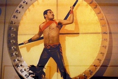freddie mercury 6 Freddie Mercury