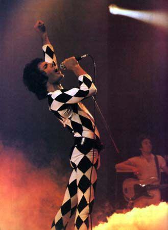 freddie mercury 4 Freddie Mercury