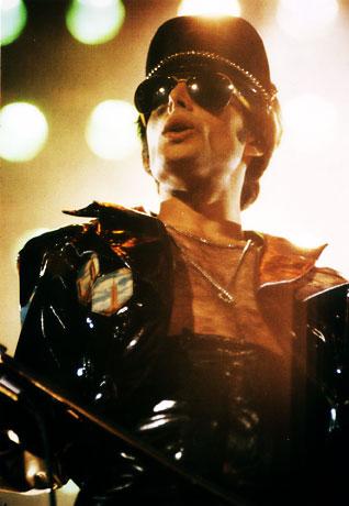 freddiemercury 5 Freddie Mercury