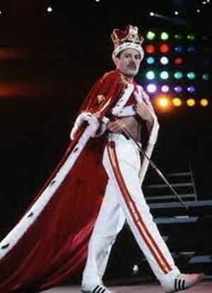 fredi 10 Freddie Mercury