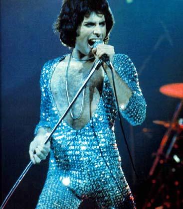 fredi 3 Freddie Mercury