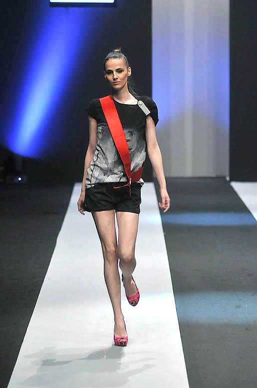 djt9269 29. Belgrade Fashion Week: 5. dan