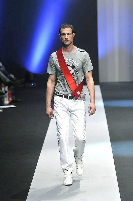 djt9372 29. Belgrade Fashion Week: 5. dan