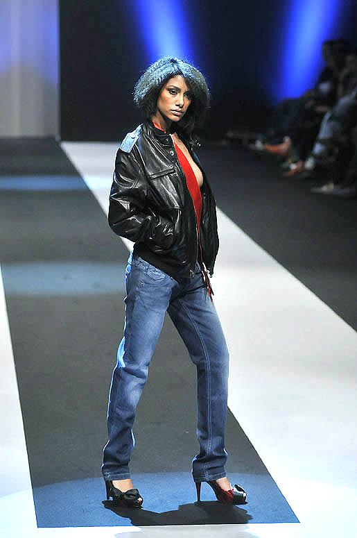 djt9406 29. Belgrade Fashion Week: 5. dan