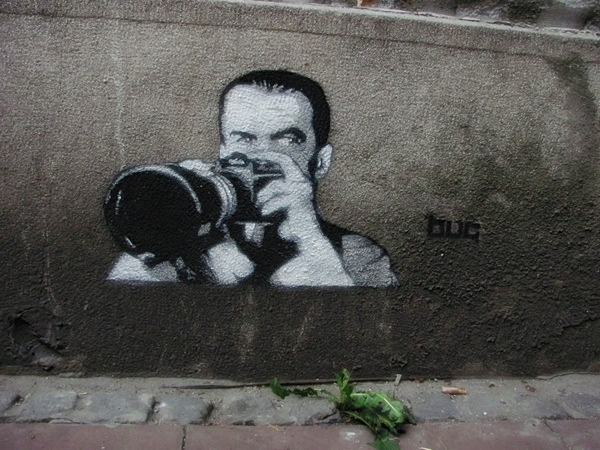 img 2698 Wannabe Street Art: Gornji Dorćol