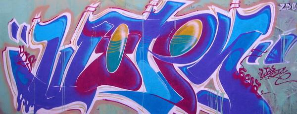 shotri internat 2011 resize Talentovani i kreativni Zaječarci: Graffiti Jam